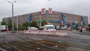 suedstadtring12