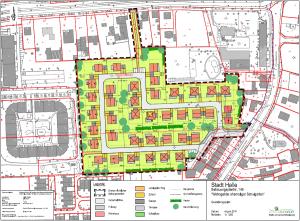 schulgarten-bueschdorf-planung