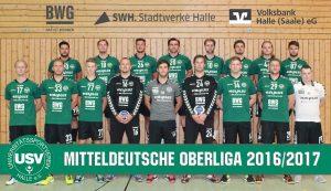 usv-mannschaft-handball