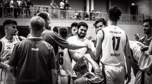 usv-team-2016
