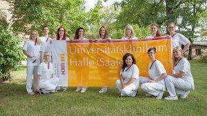UKH Halle_MedFak_Zentrale Fotostelle