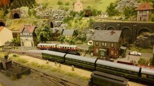 modellbahn-stadthaus