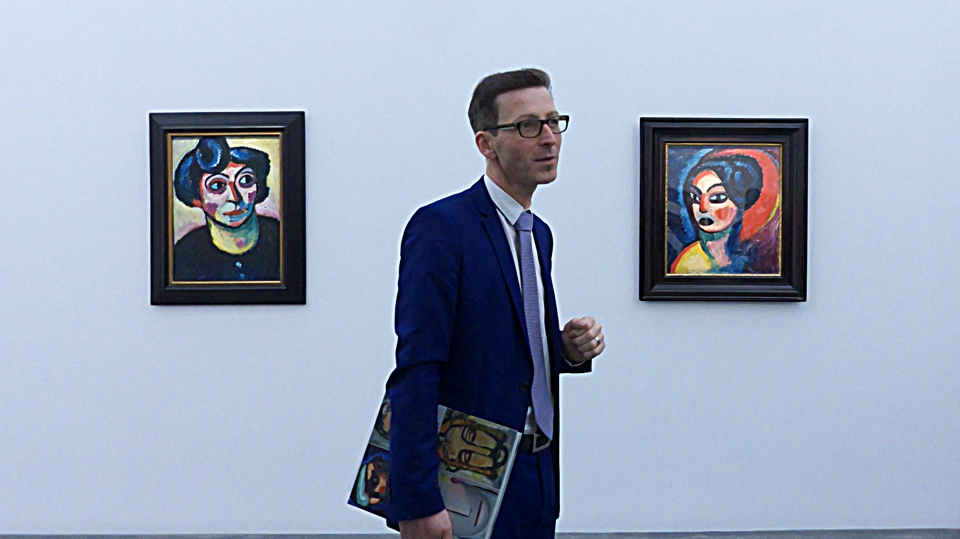 Thomas Bauer-Friedrich