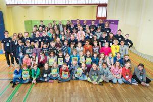 mit Teachtoday in Halle/Saale