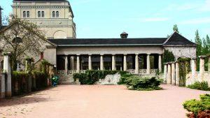 gertraudenfriedhof-haupteingang_1