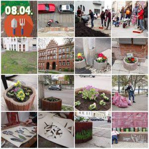 170408_Mehr-Bilder-Teaser_BI_Gruenes-Medizinerviertel-1