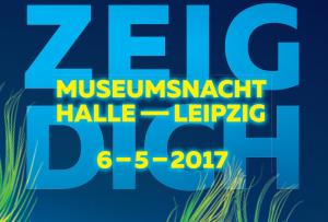 museumsnacht zeigdich