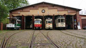 straßenbahnmuseum7