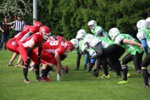 2017-05-14 - Halle Falken Saisonspiel 1 - 23