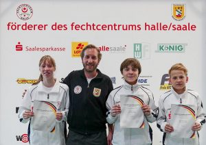 Finalisten FC H 01