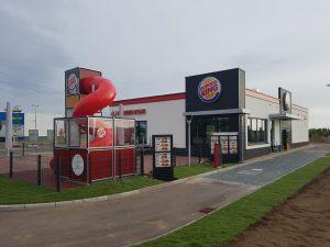 burgerking4