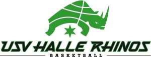 USV_Halle_Rhinos_Proposal_2