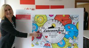 laternenfest plakat1