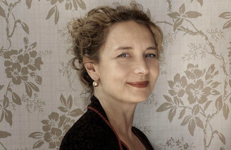 Prof. Dorothea Vent