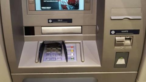 geldautomaten sparkasse