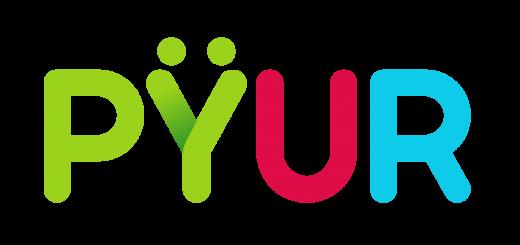 Pyur Störungen